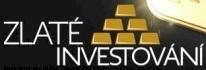 Logo Zlate-investovani.cz