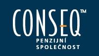Conseq logo
