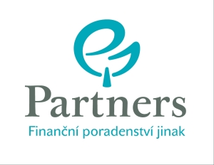 Partners logo