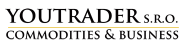 Logo YOUTRADER