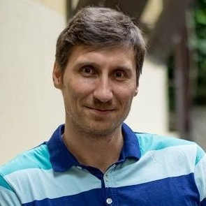 Tomáš Budínský