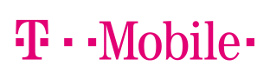 Logo T-Mobile