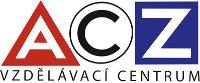 ACZ kurzy logo