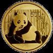 Čínská Panda 30g.