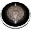 Stříbrná mince 1Kg Papež Jan Pavel II. Kanonizace Puzzle 2014 Proof