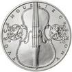 A.Stradivari - 275. výročí úmrtí Ag b.k.