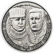 Den Horské služby - 100. výročí založení Ag patina