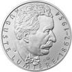 Auguste Lumiére - 150. výročí narození Ag b.k.