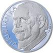 Jiří Trnka - 100. výročí narození Ag proof