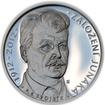 200 Kč Založení Junáka b.k.