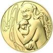 Mamince zlato 2 Oz b.k.