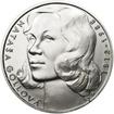 Nataša Gollová - 100. výročí narození Ag b.k.