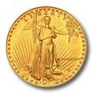 Investiční zlato American Eagle zlatá mince 1oz