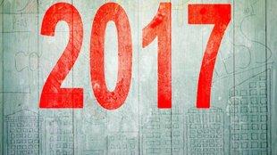 Speciál IW: Výhled na rok 2017 na jednom místě