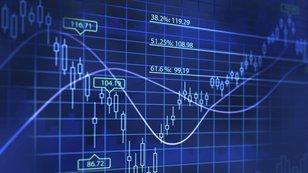 Očekávané výsledky světových firem v týdnu od 15. února