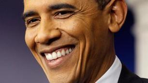 Akcie: Trh m� rad�ji demokratick� prezidenty
