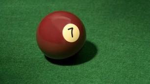 7 čísel, která dávají situaci na trhu do perspektivy (plus malý bonus k ČEZ)