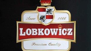 SPECI�L: V�e, co pot�ebujete v�d�t o IPO Pivovar� Lobkowicz v Praze