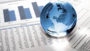 Erste: Ekonomický a tržní výhled na čtvrtý kvartál 2016