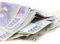 Neúčelové úvěry u nebankovních poskytovatelů zlevňují