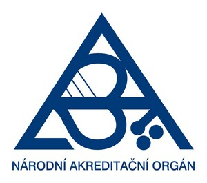 Český akreditační institut