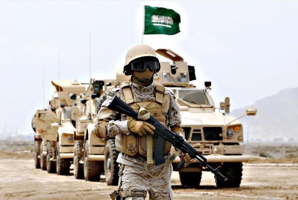 SA Army deal