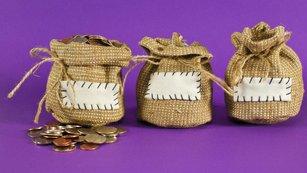 Dividendové akcie nejsou v období rostoucích sazeb nejlepší sázka