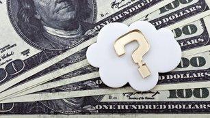 Na co budou velkým korporacím všechny ty biliony dolarů?