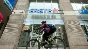 Erste Group Bank, Komerční banka a VIG: Kompletní přehled investičních doporučení