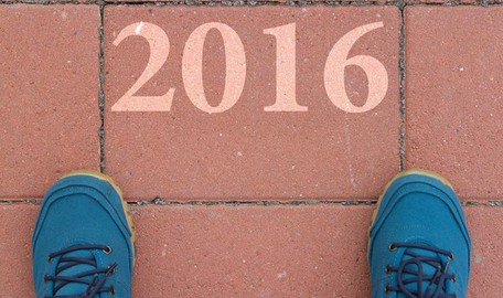 Portfolio na rok 2016: �emu (ne)v���m a pro�