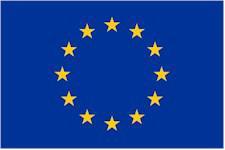 Euroz�na - HDP v 1Q p��jemn� p�ekvapil r�stem o 0,6%, co� p�ekonalo v�razn� odhady trhu