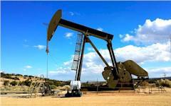 Citi zved� ropn� c�l pro r. 2017 na 65 USD. �ek� n�s 6 �tvrtlet� ropn�ho deficitu