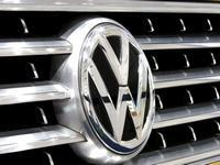 Bude sta�it Volkswagenu 15 miliard dolar� na urovn�n� v USA?