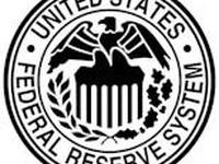 CNBC pr�zkum: Fed nam� ��dn� p�esn� pl�n, ztratil kredibilitu a �patn� komunikuje