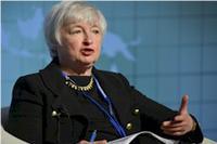 Yellen (Fed): D�vody pro dal�� r�st sazeb se zvy�uj�