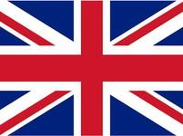UK - HDP ve 3Q rostl o 0,5%, Brexitu a o�ek�v�n�m navzdory