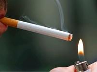 Kuřáci si od května v restauraci nezapálí, rozhodla sněmovna