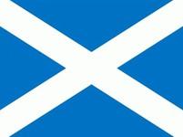 Skotská premiérka: Britové si zvolili ekonomickou katastrofu, zůstaneme při EU