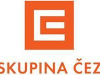 Rada ČEZ projedná návrh na snížení počtu členů vedení firmy