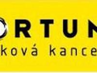 Fortuna kupuje Hattrick Sports, chce posílit v Rumunsku, Chorvatsku a Španělsku