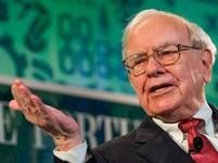 Buffett: Trhy nejsou v žádné bublině, akcie jsou naopak levné