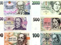 Korec (Ekospol): 2 bilióny korun nás stála slabá koruna, bude za tuto megakrádež ČNB pykat?