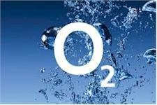 Výsledky O2 ve všech směrech nad odhady, varování kvůli zrušení roamingových poplatků