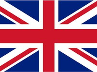 Británie - HDP v 1Q rostl jen o 0,3%, nejhorší výsledek za poslední rok