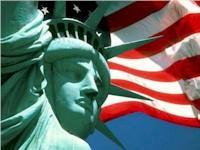 US - revize podstatně vylepšila růst HDP v 1Q17 na +1,2%, nad odhady trhu