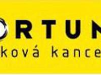 Fortuna:Forbet navýšil nabídku odkupu na 118,04 Kč