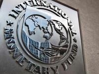 MMF: Americká ekonomika poroste pomaleji, Trump svými plány nepomůže