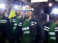 Akcie OKD byly při privatizaci podhodnocené, potvrdil revizní posudek