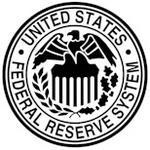 """Fed oznámí začátek kvantitativního utahování """"relativně brzo"""""""