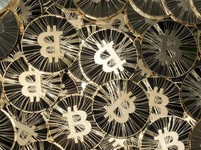 Bitcoin propadl po zcizení tetherů za 31 mil. USD